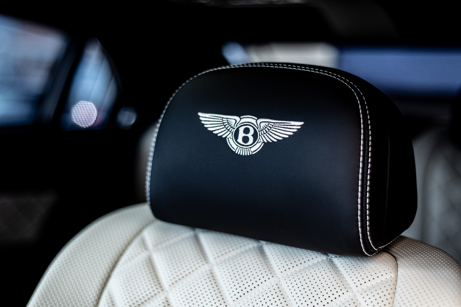 Used-2018-Bentley-Flying-Spur-V8-S