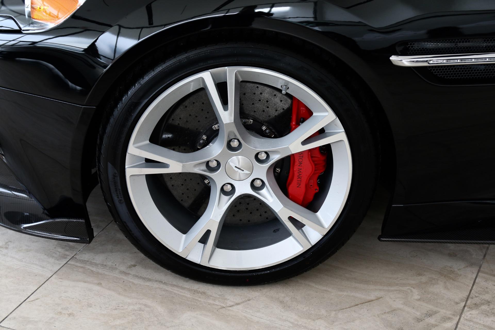 Used-2018-Aston-Martin-Vanquish-S-Volante