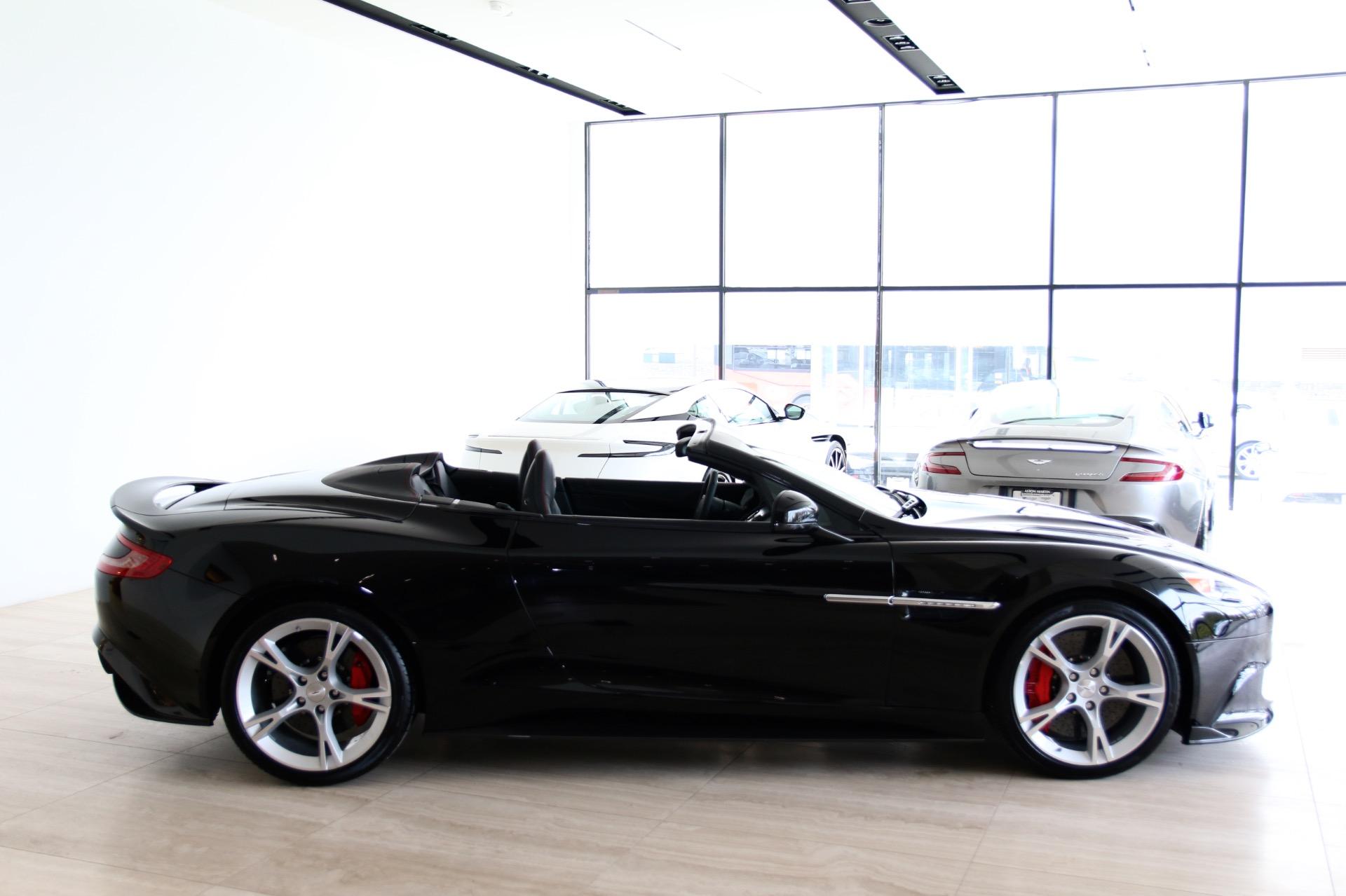 Used-2018-Aston-Martin-Vanquish-Volante