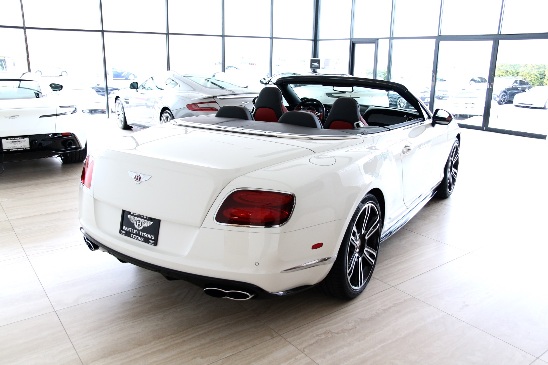 Used-2015-Bentley-Continental-GTC-V8-S