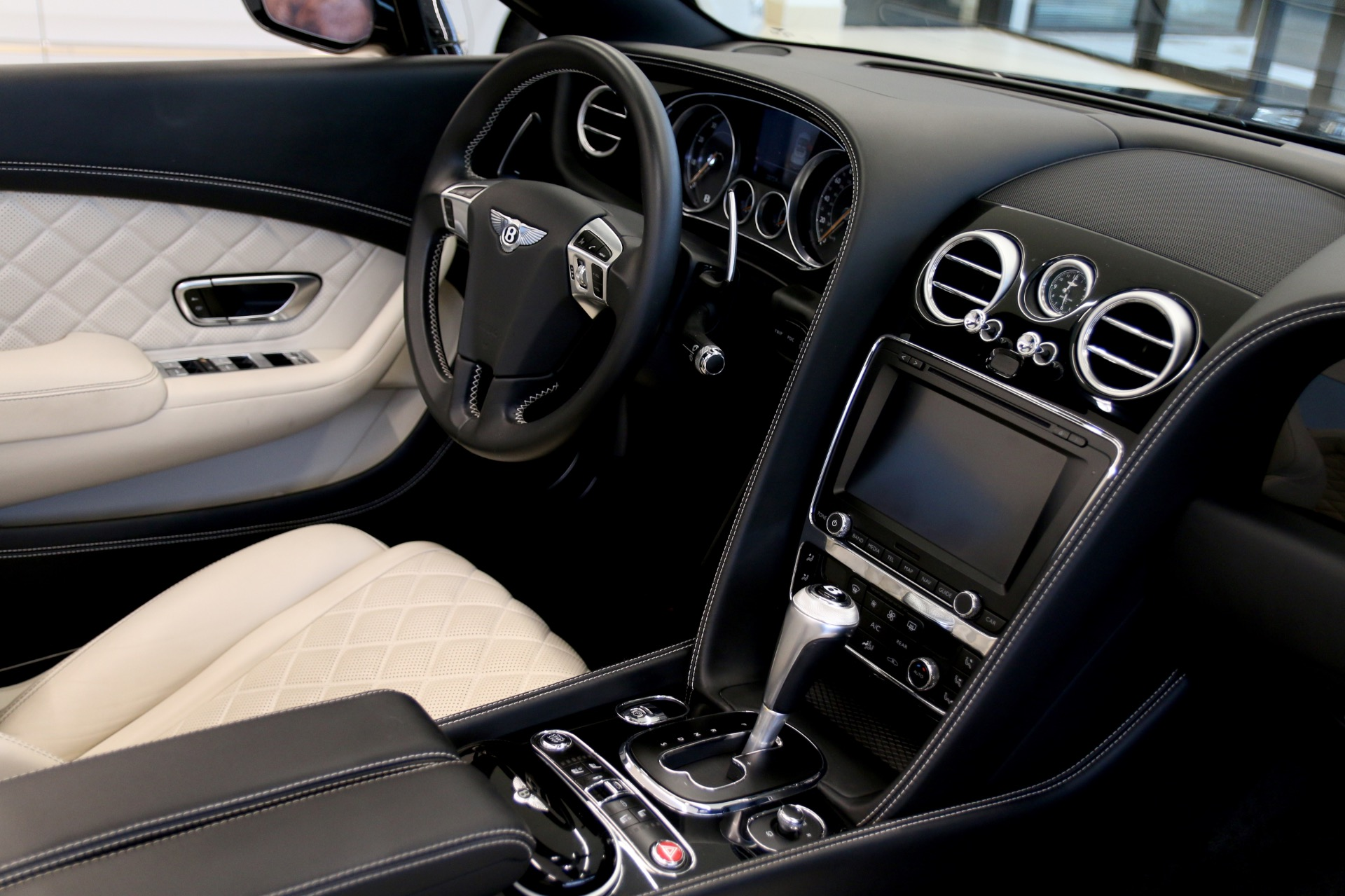 Used-2016-Bentley-Continental-GTC