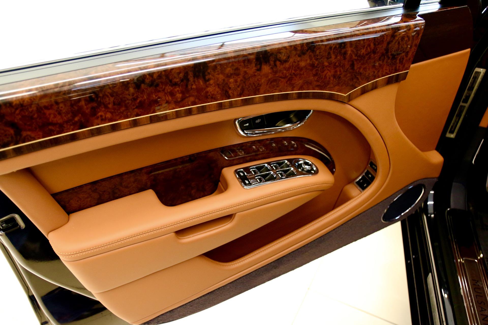 Used-2017-Bentley-Mulsanne