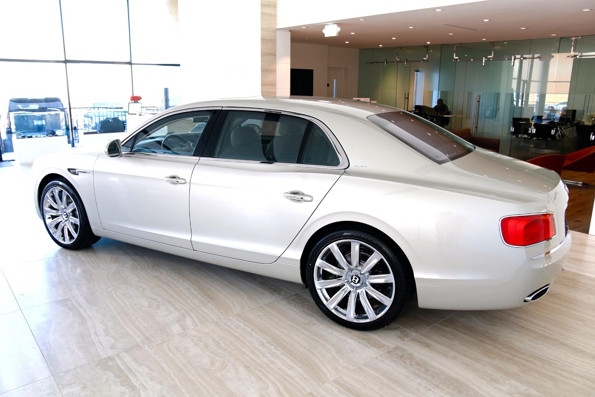 Used-2017-Bentley-Flying-Spur
