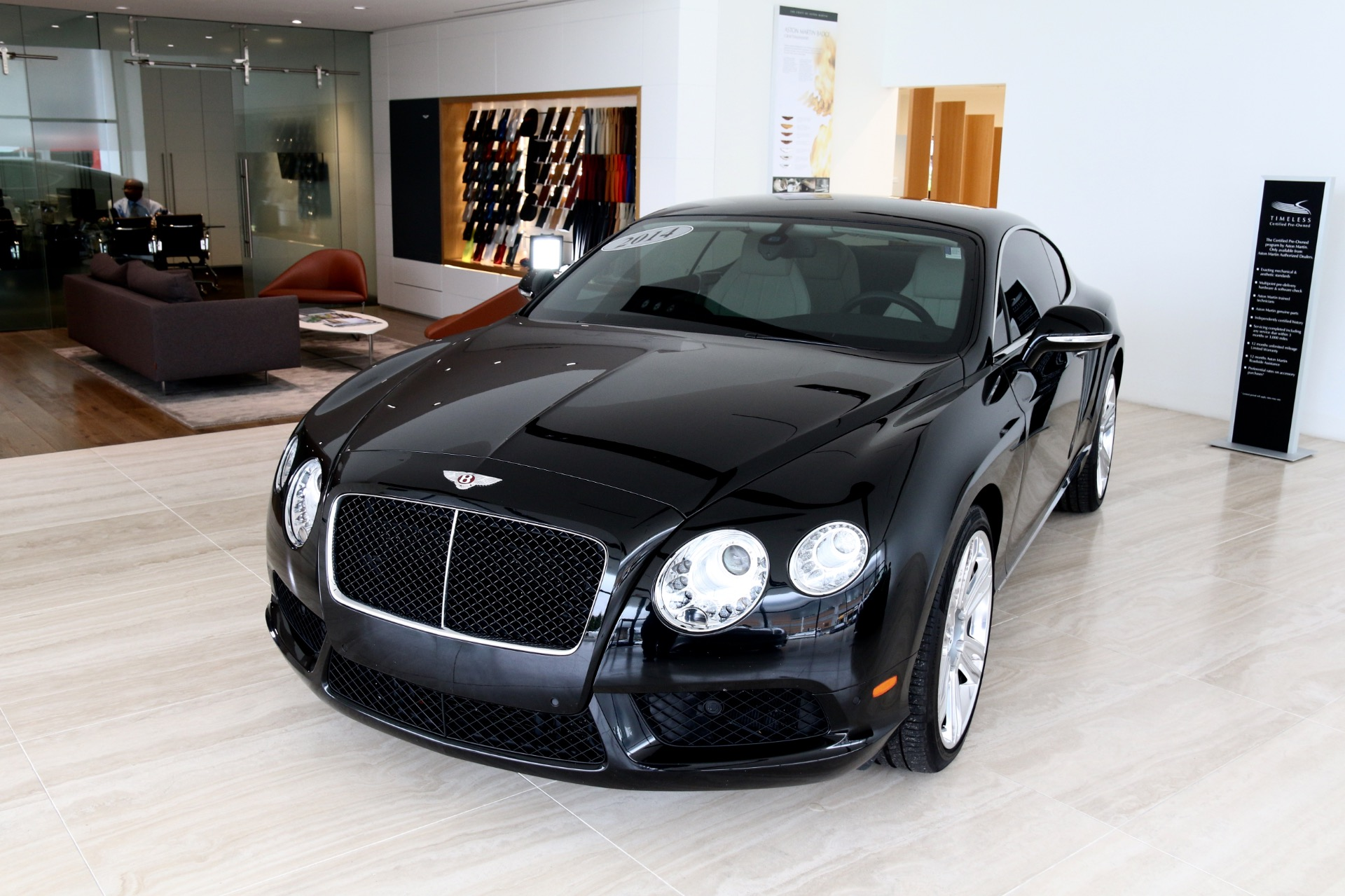 Used-2014-Bentley-Continental-GT-V8-GT-V8