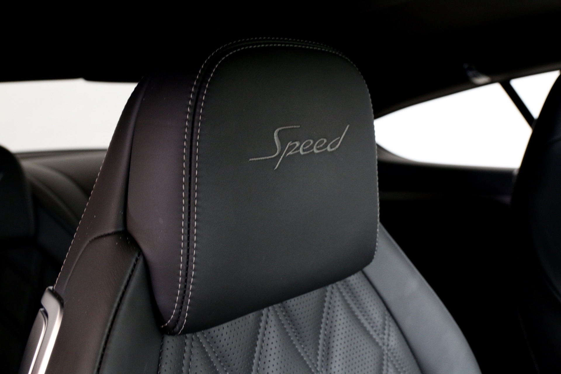 Used-2015-Bentley-Continental-GT-Speed-GT-Speed
