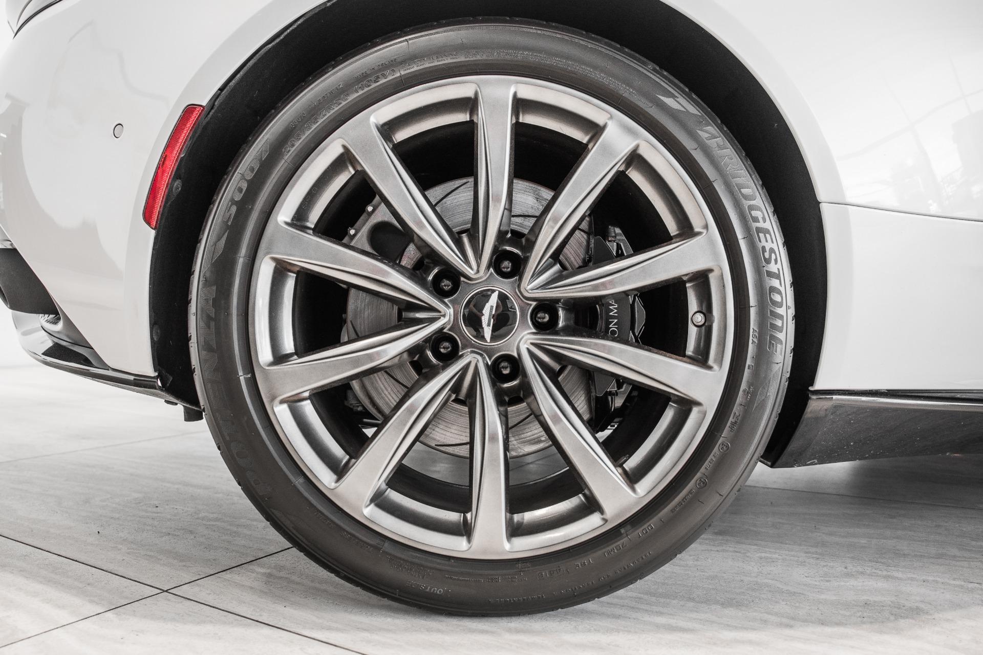 Used-2018-Aston-Martin-DB11-V8