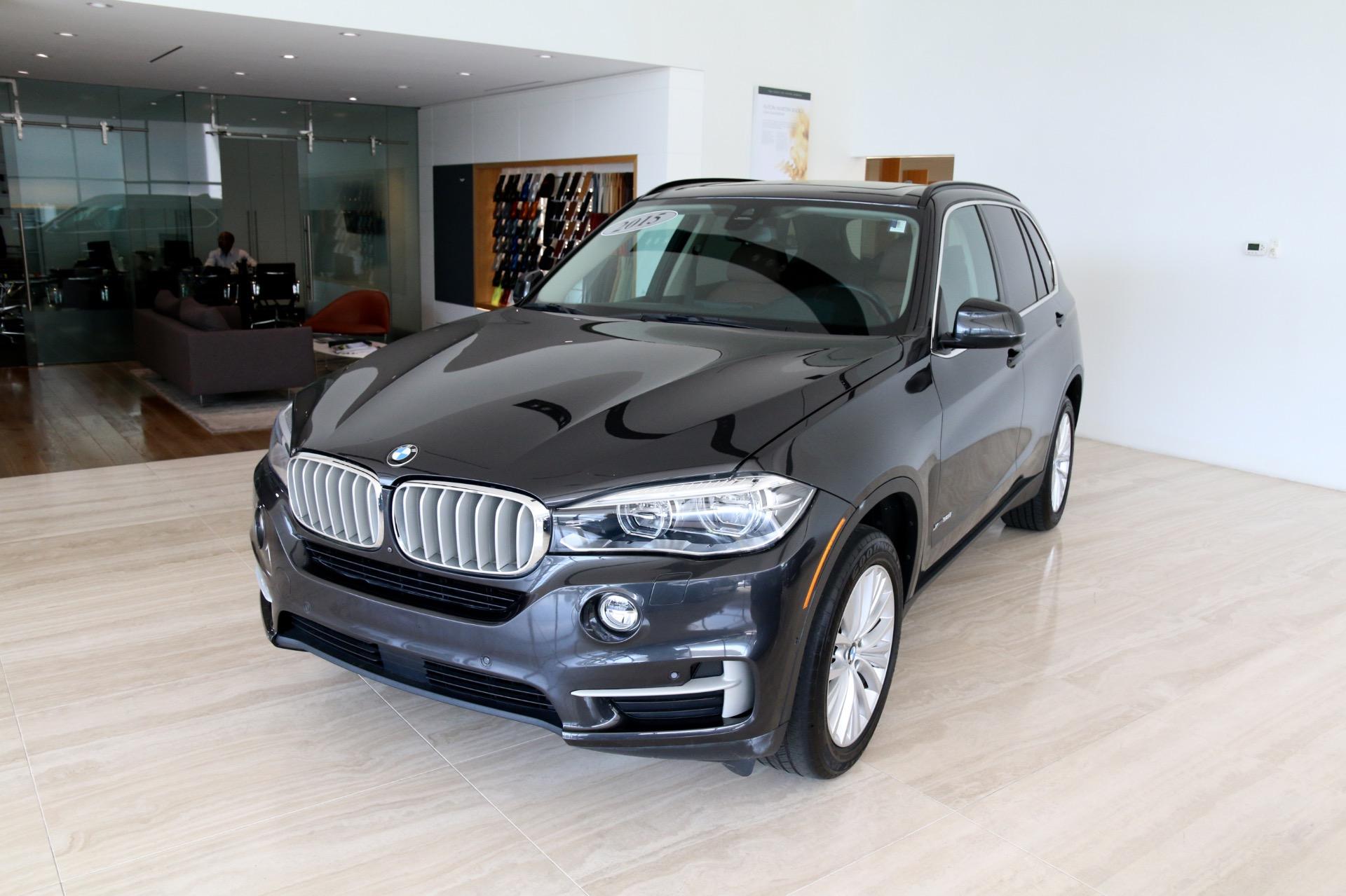 Used-2015-BMW-X5-xDrive50i