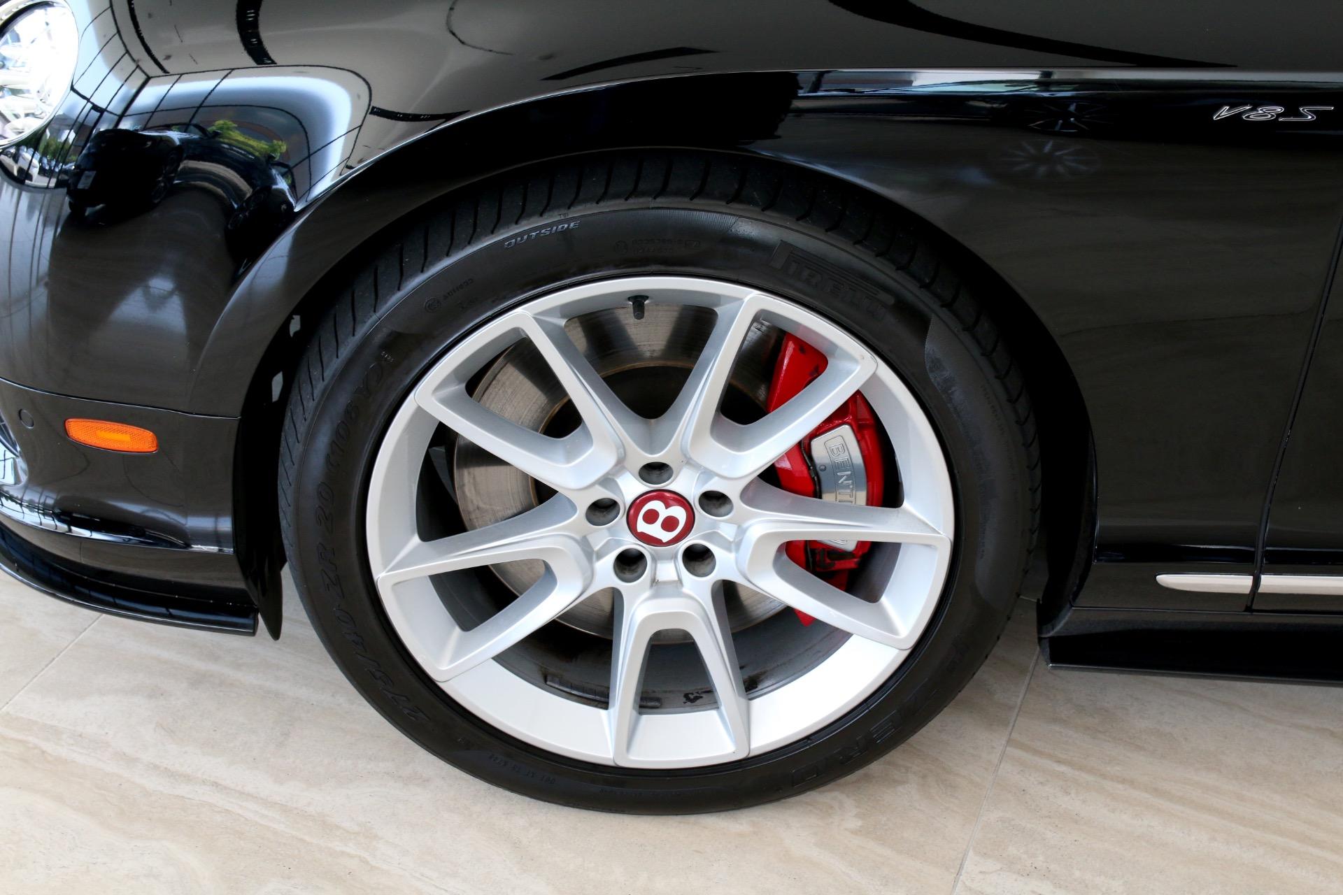 New-2014-Bentley-Continental-GTC-V8-S-GT-V8-S