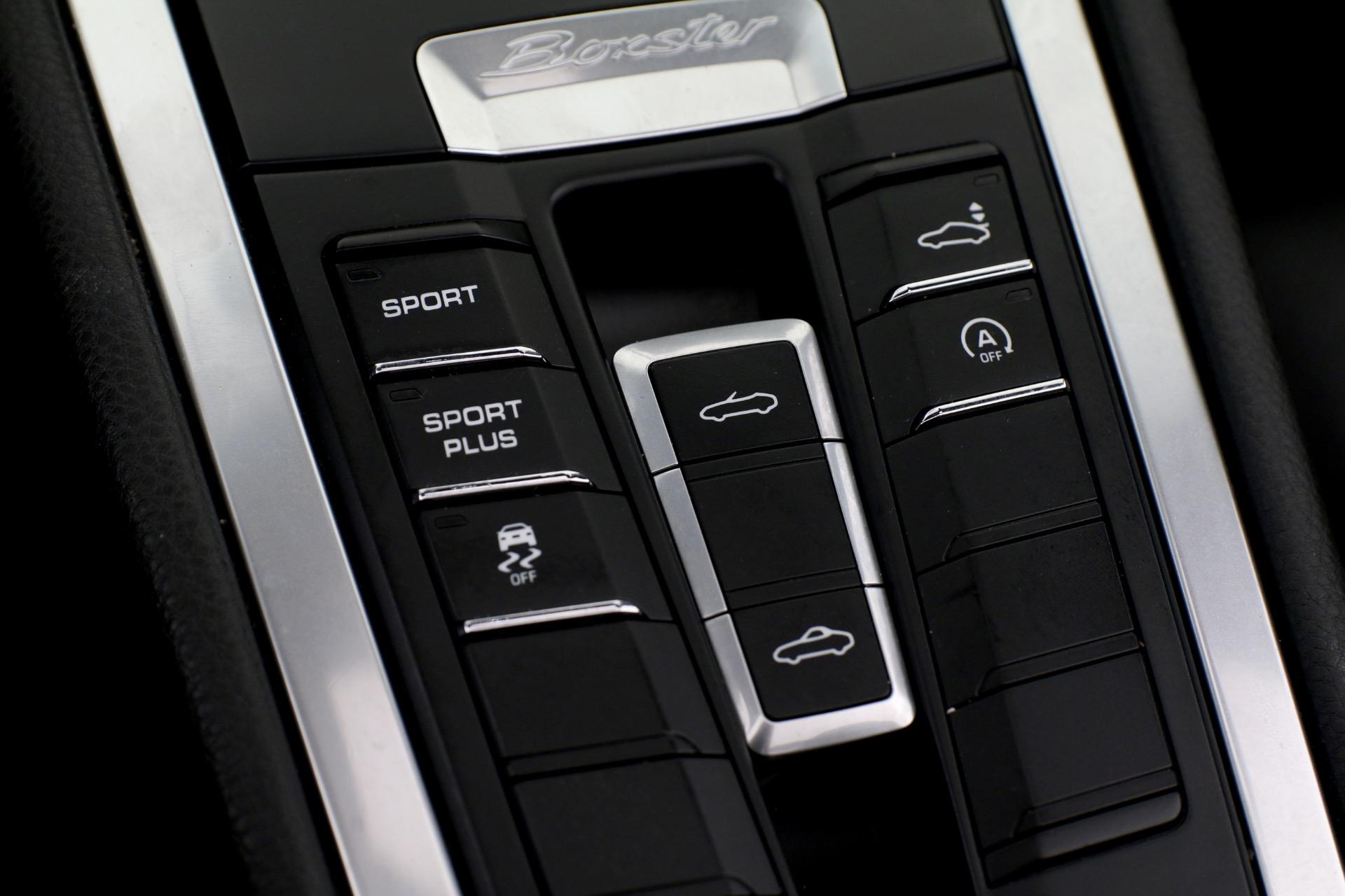 Used-2016-Porsche-Boxster