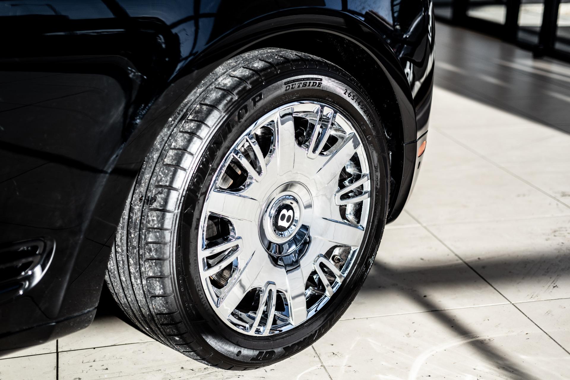Used-2015-Bentley-Mulsanne