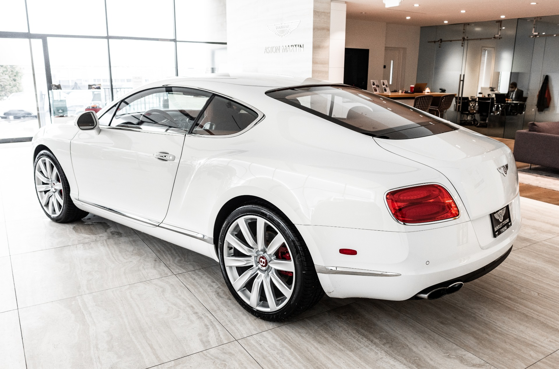 Used-2015-Bentley-Continental-GT-V8-GT-V8