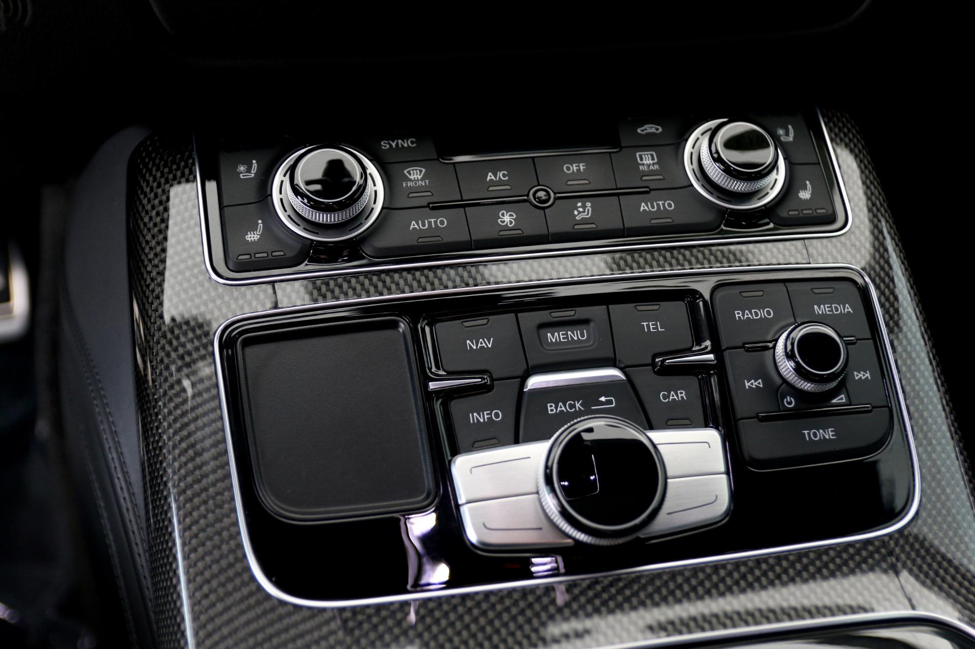 Used-2013-Audi-S8-40T-quattro