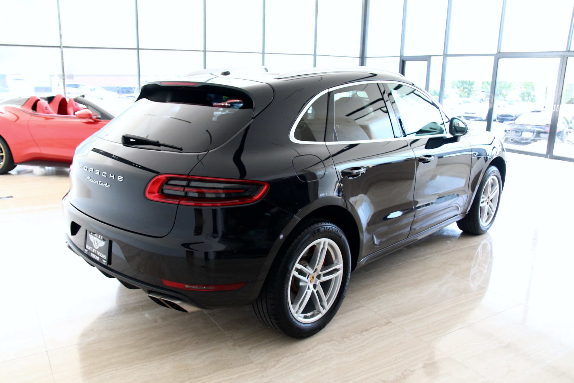 Used-2015-Porsche-Macan-Turbo