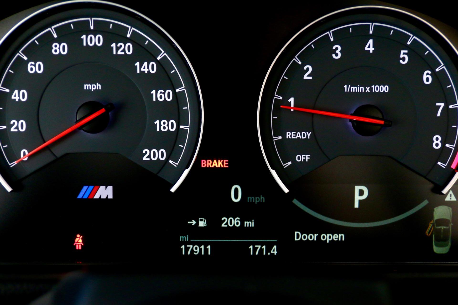 Used-2015-BMW-M4