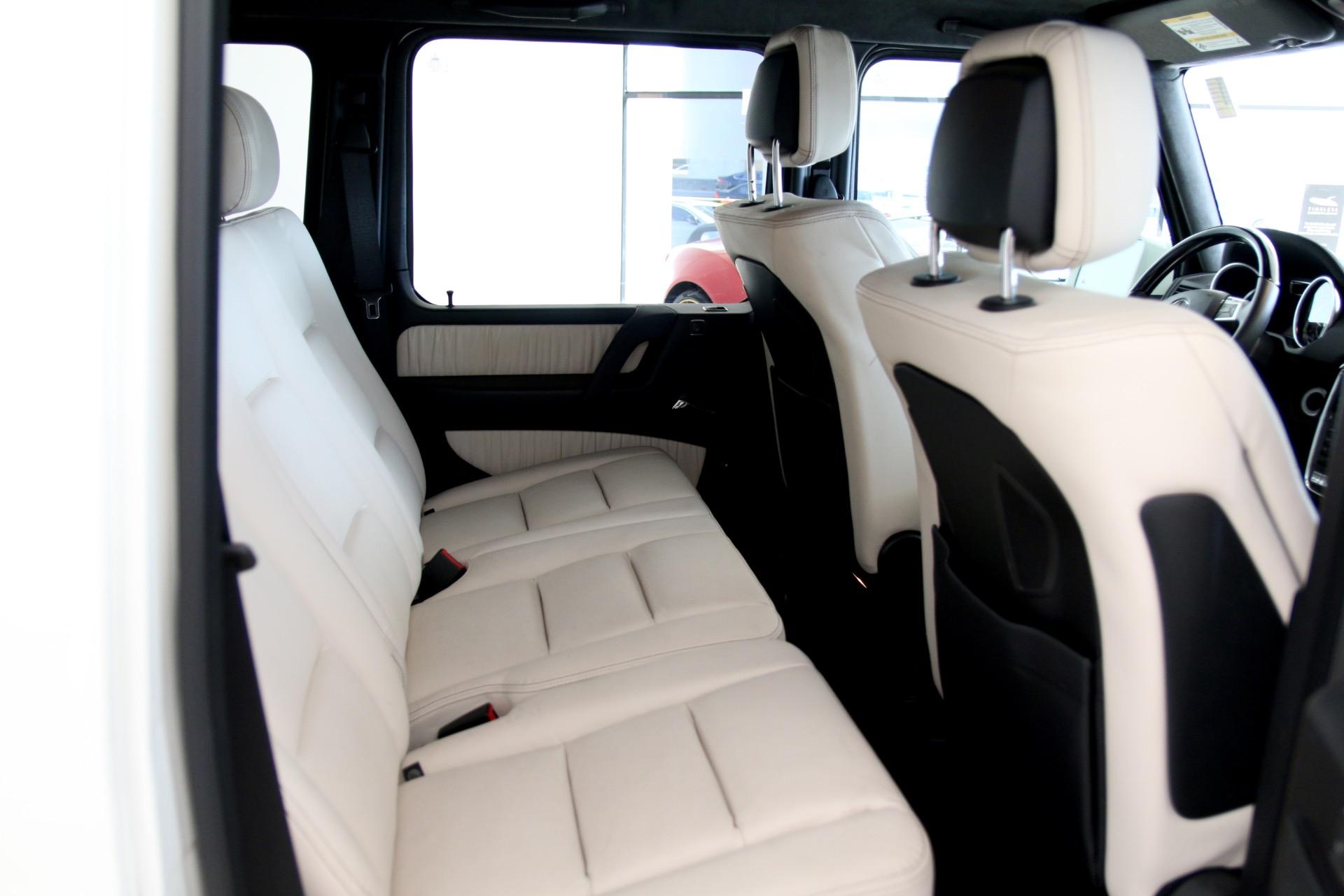 Used-2013-Mercedes-Benz-G63-AMG-G63-AMG