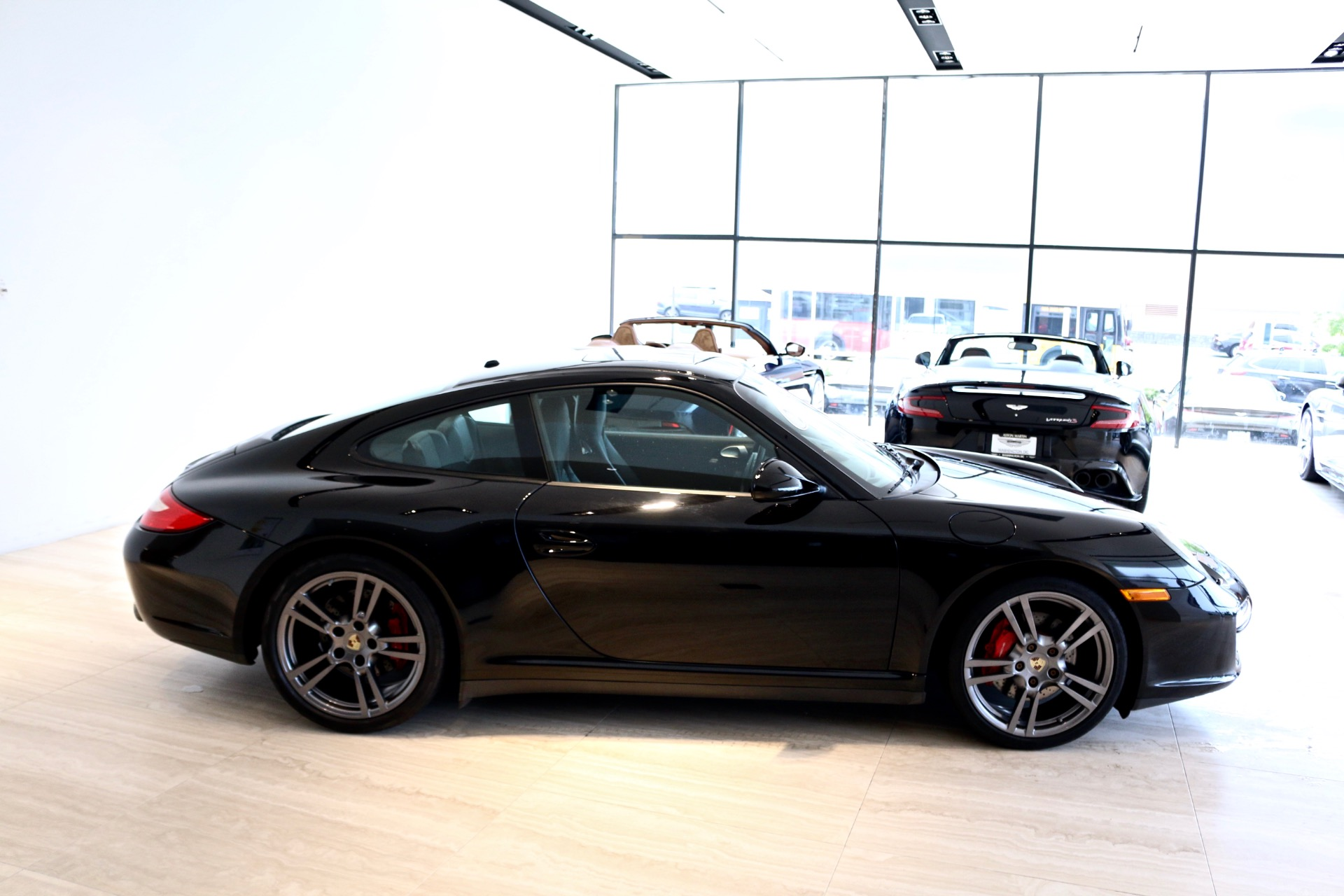 Used-2012-Porsche-911-Carrera-4S