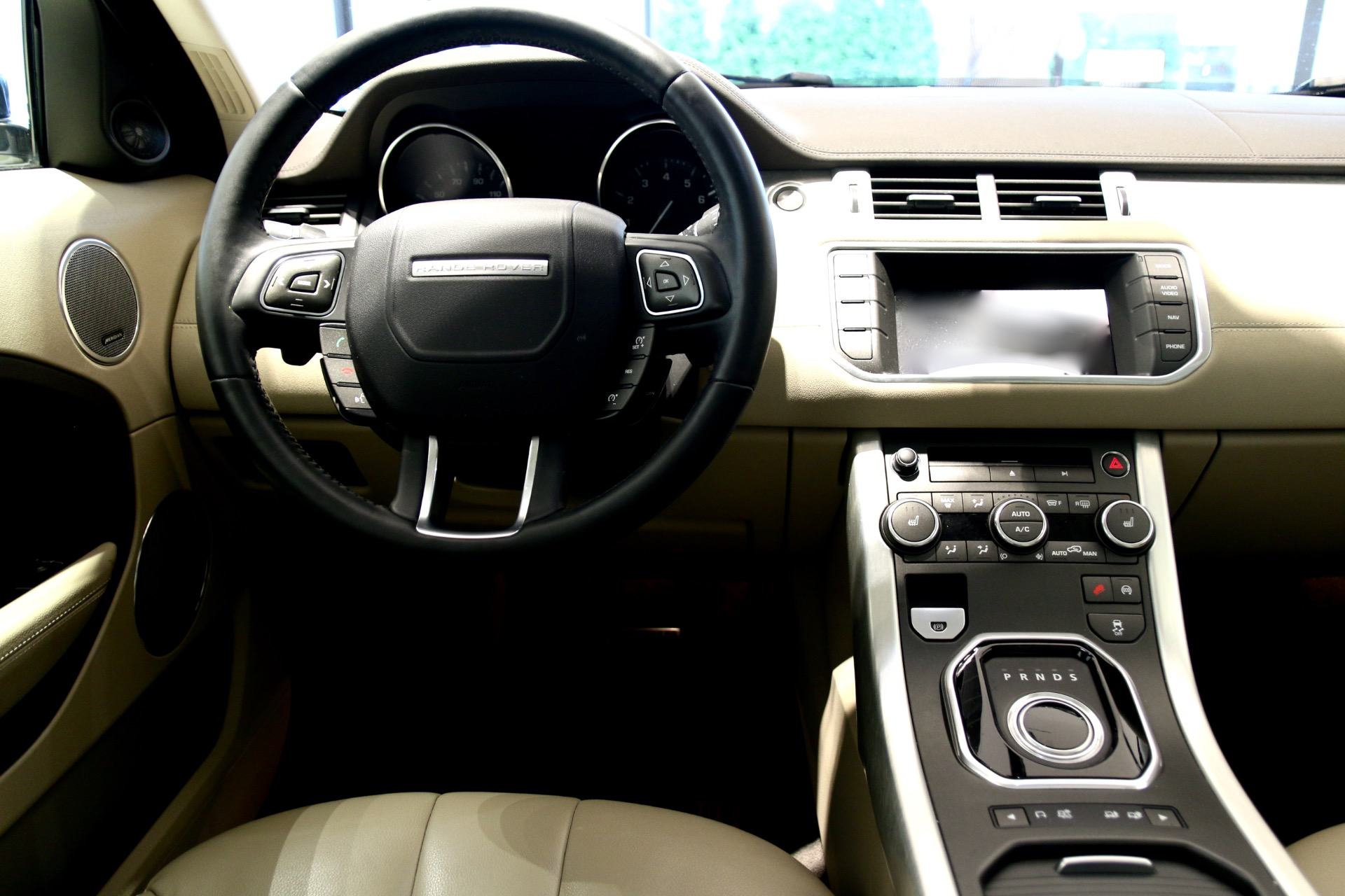 2015 Land Rover Range Rover Evoque Pure Plus Stock P052706 For Sale Near Vienna Va Va Land Rover Dealer