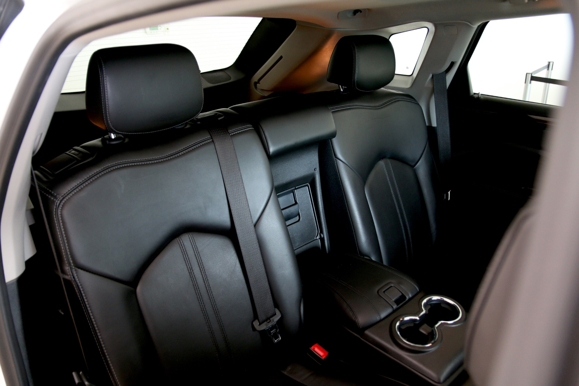 2014 Cadillac SRX Luxury Collection Stock # P210398D for ...