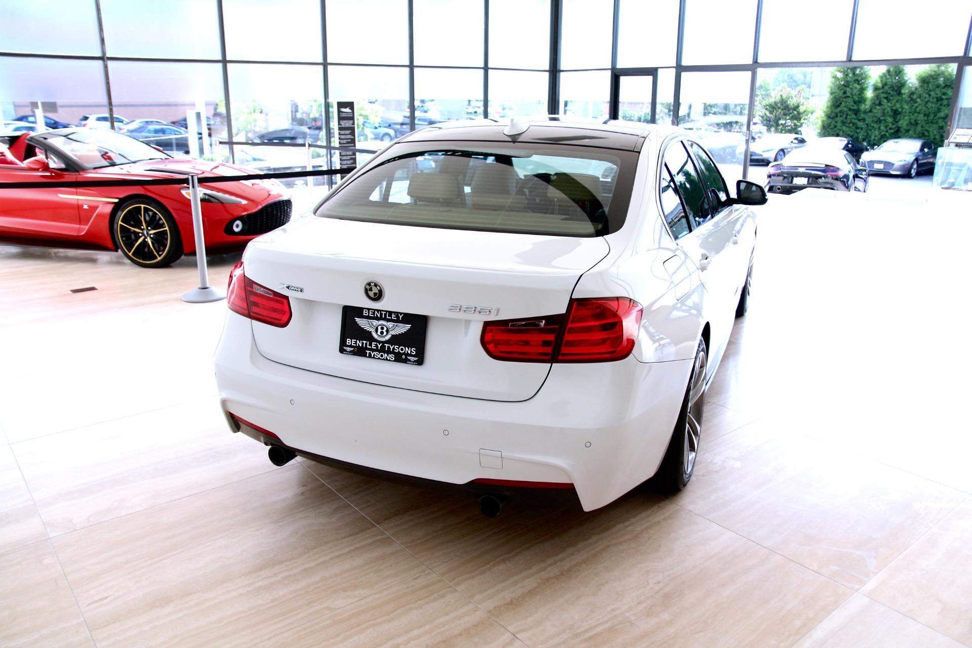 Used-2015-BMW-3-Series-335i-xDrive