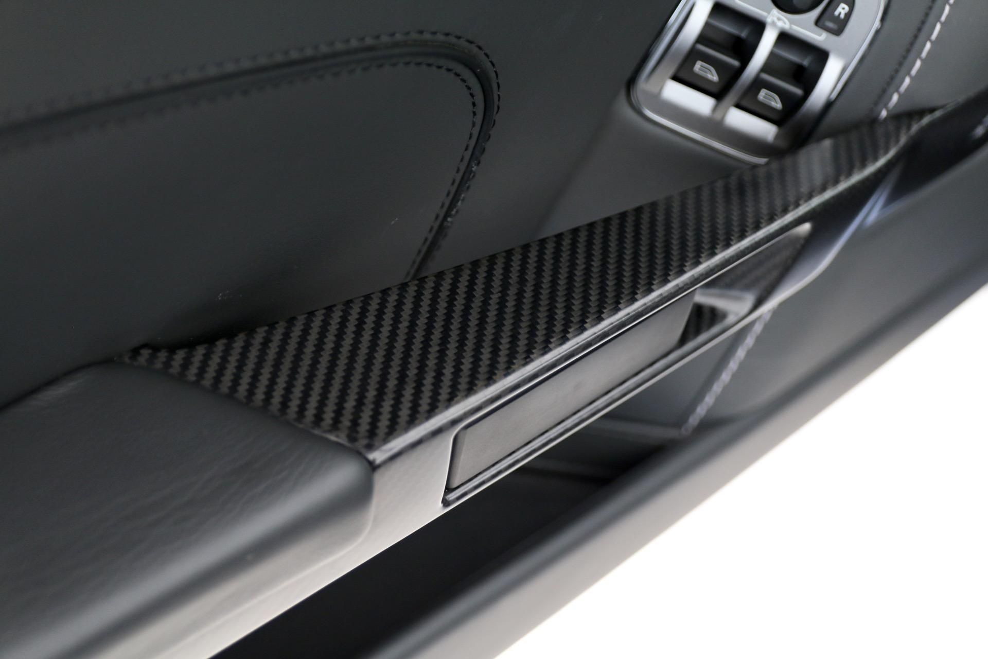 Used-2015-Aston-Martin-DB9-Carbon-Edition-Volante