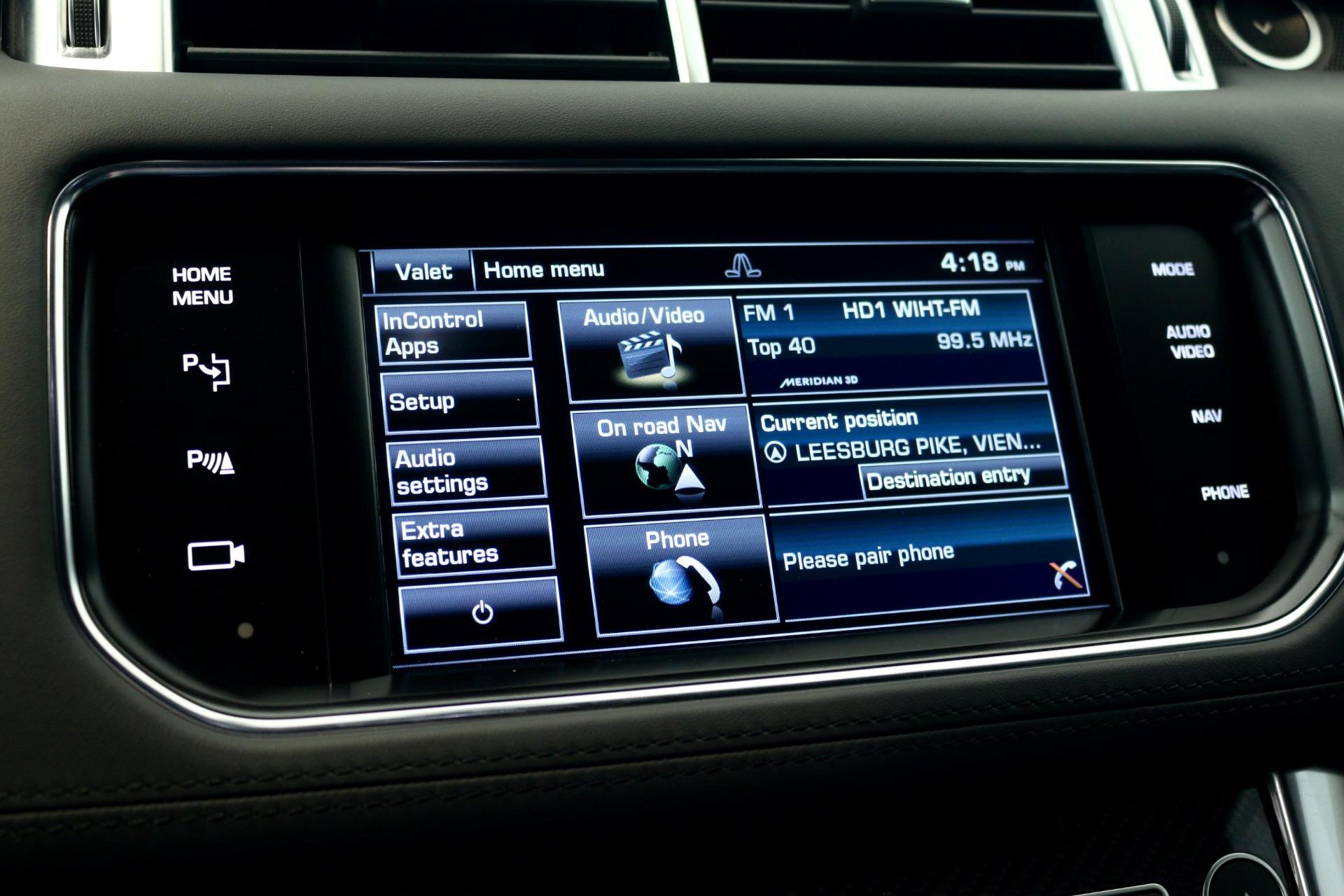 Used-2015-Land-Rover-Range-Rover-Sport-SVR