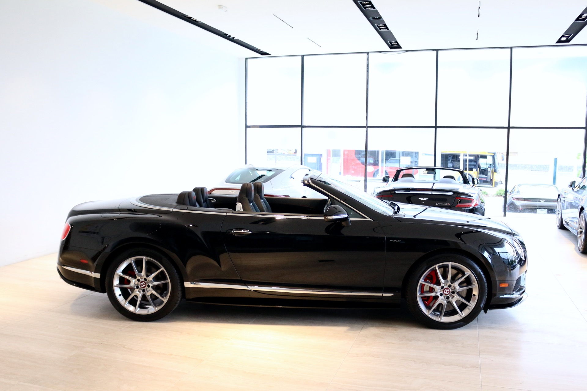Used-2015-Bentley-Continental-GT-V8-S-GT-V8-S