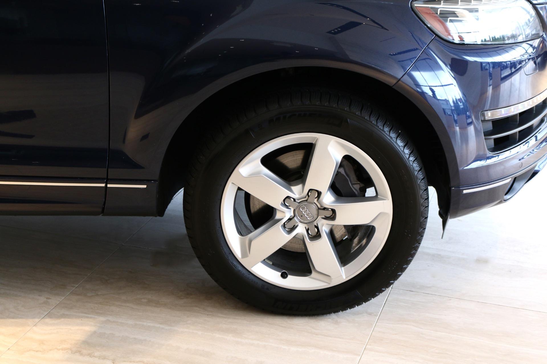 Used-2015-Audi-Q7-30-quattro-TDI-Premium-Plus
