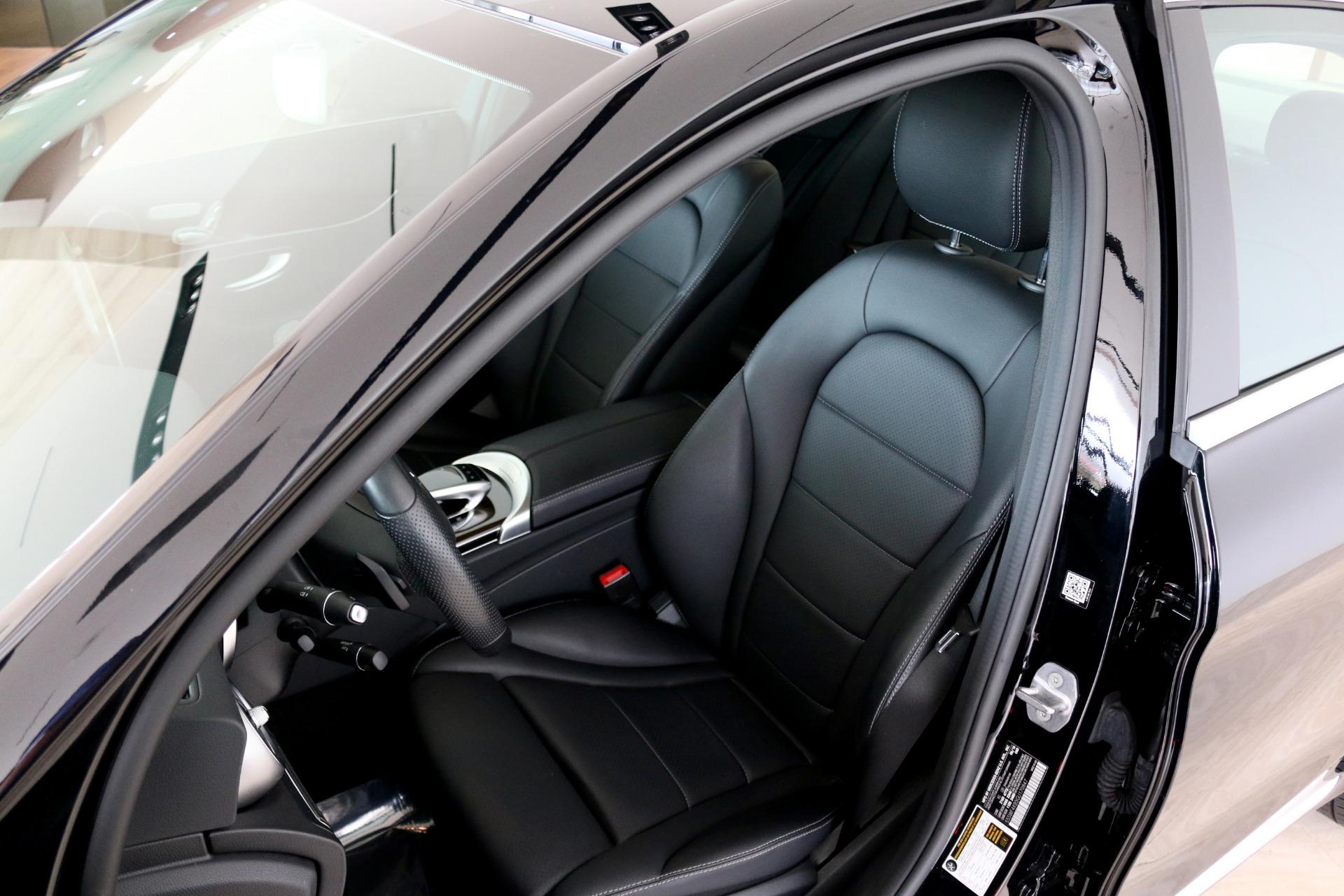 Used-2016-Mercedes-Benz-C-Class-C-300-Sport-4MATIC