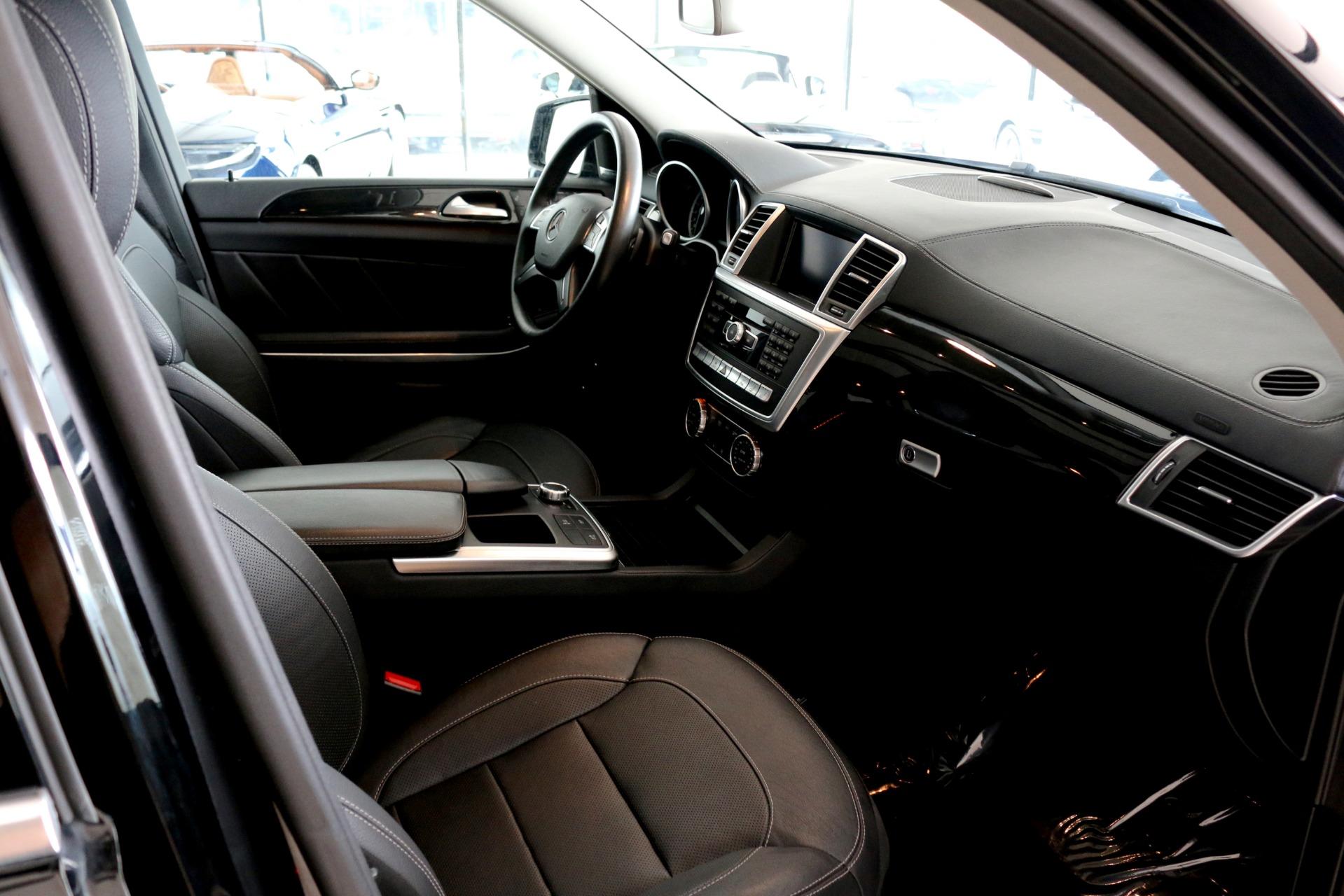 Used-2015-Mercedes-Benz-GL-Class-GL-550-4MATIC