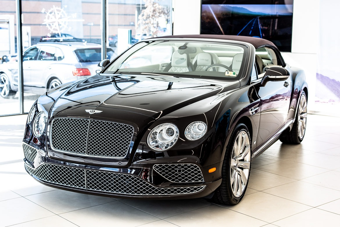 New-2018-Bentley-Continental-GT