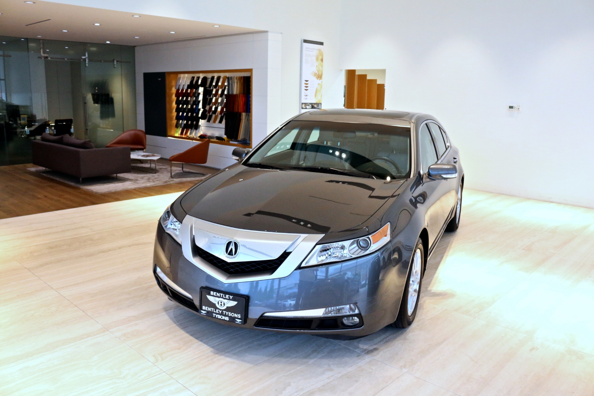 Used-2010-Acura-TL-wTech