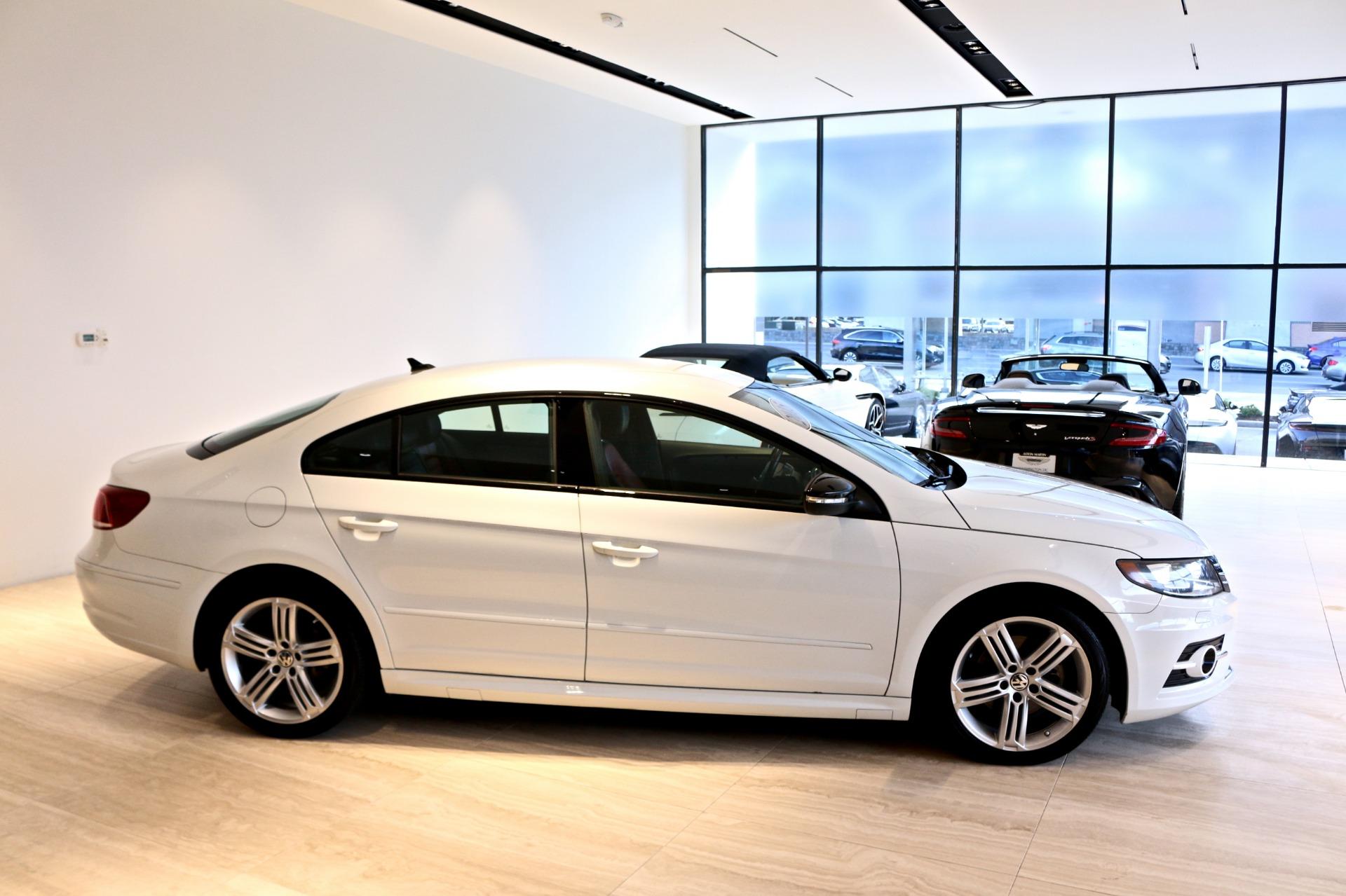 Used-2015-Volkswagen-CC