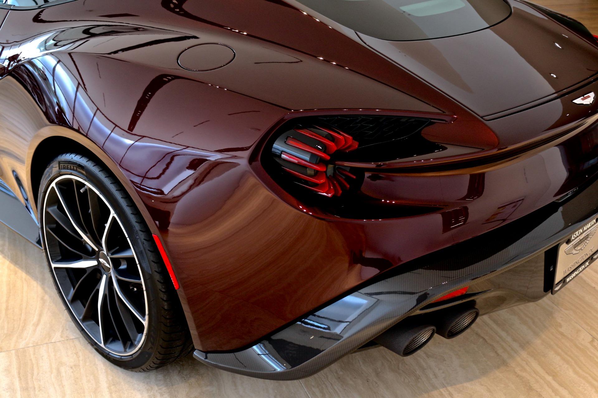 Used-2018-Aston-Martin-VANQUISH-ZAGATO-COUPE--7899
