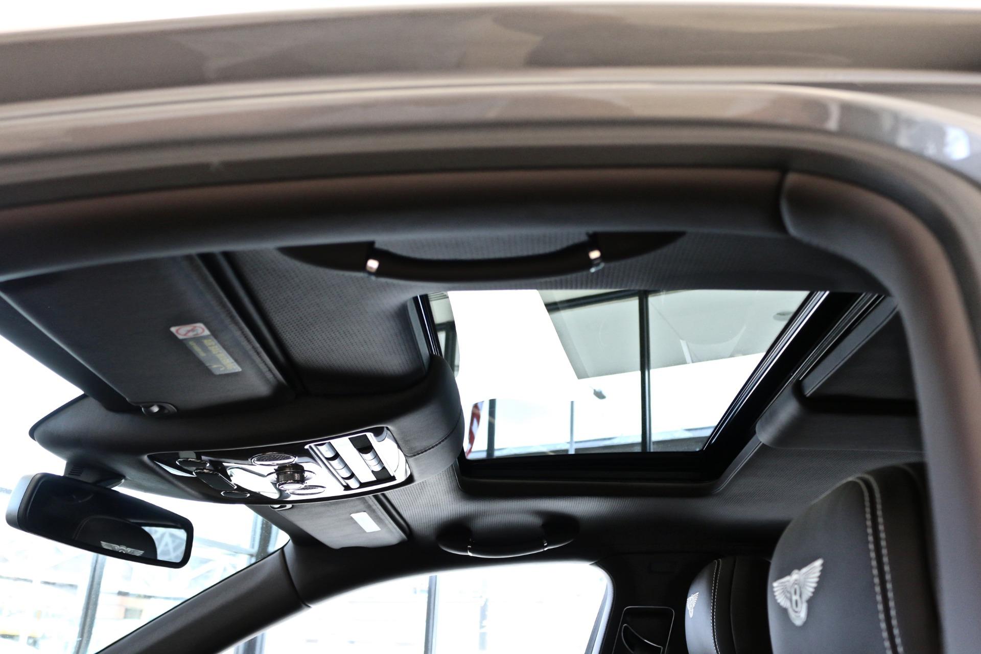 New-2018-Bentley-Flying-Spur-W12-S
