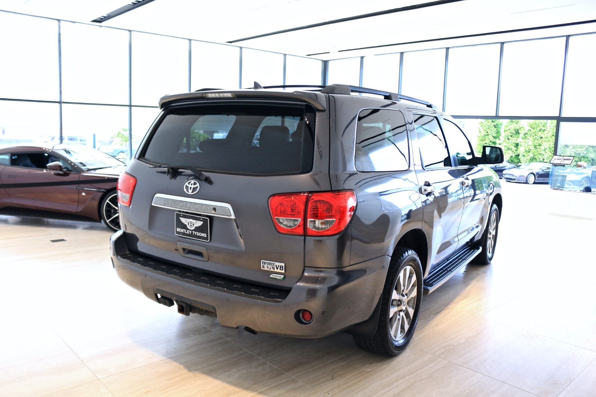 Used-2014-Toyota-Sequoia-Limited
