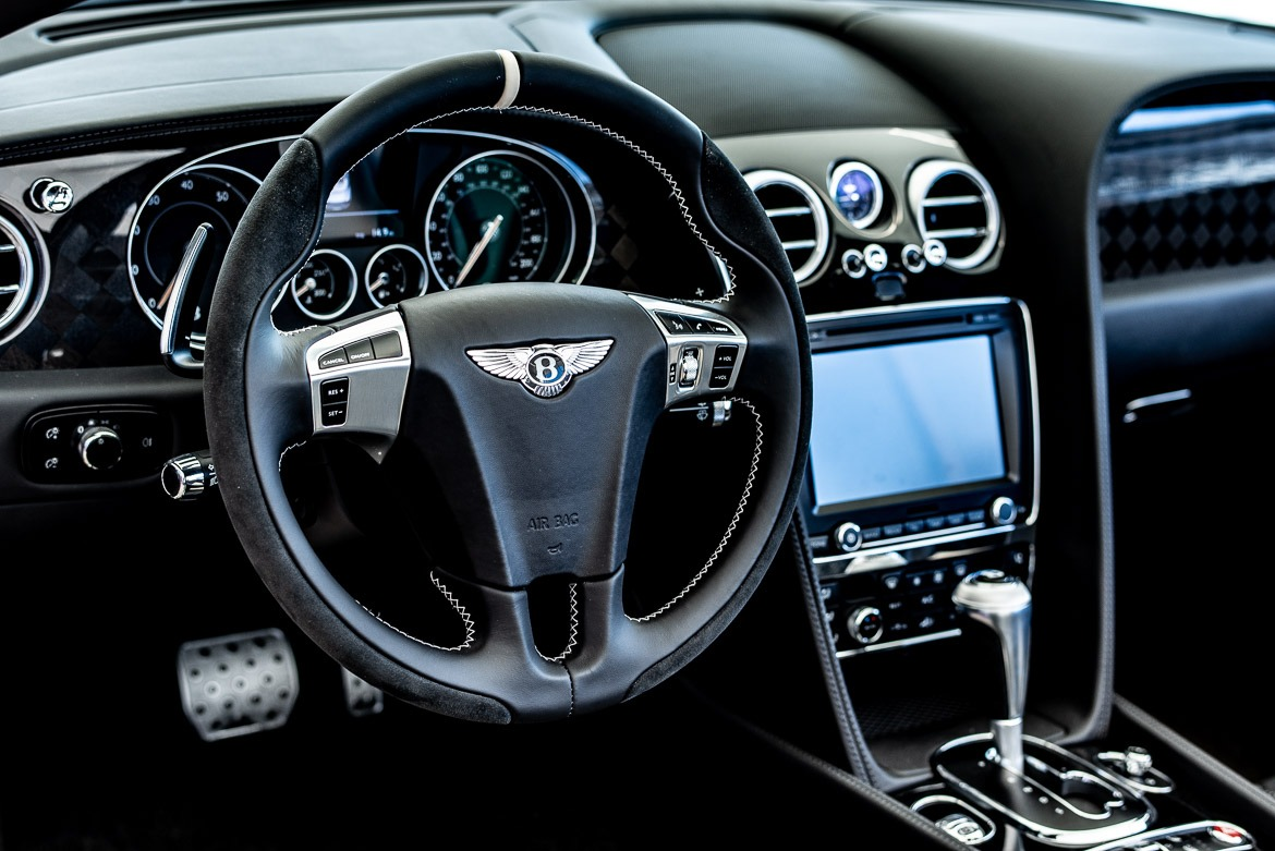 New-2018-Bentley-Continental-Supersports