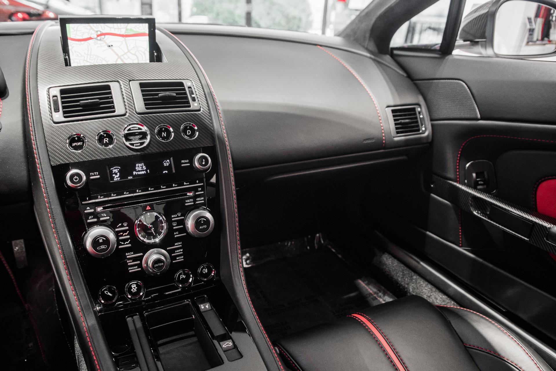 Used-2015-Aston-Martin-V12-Vantage