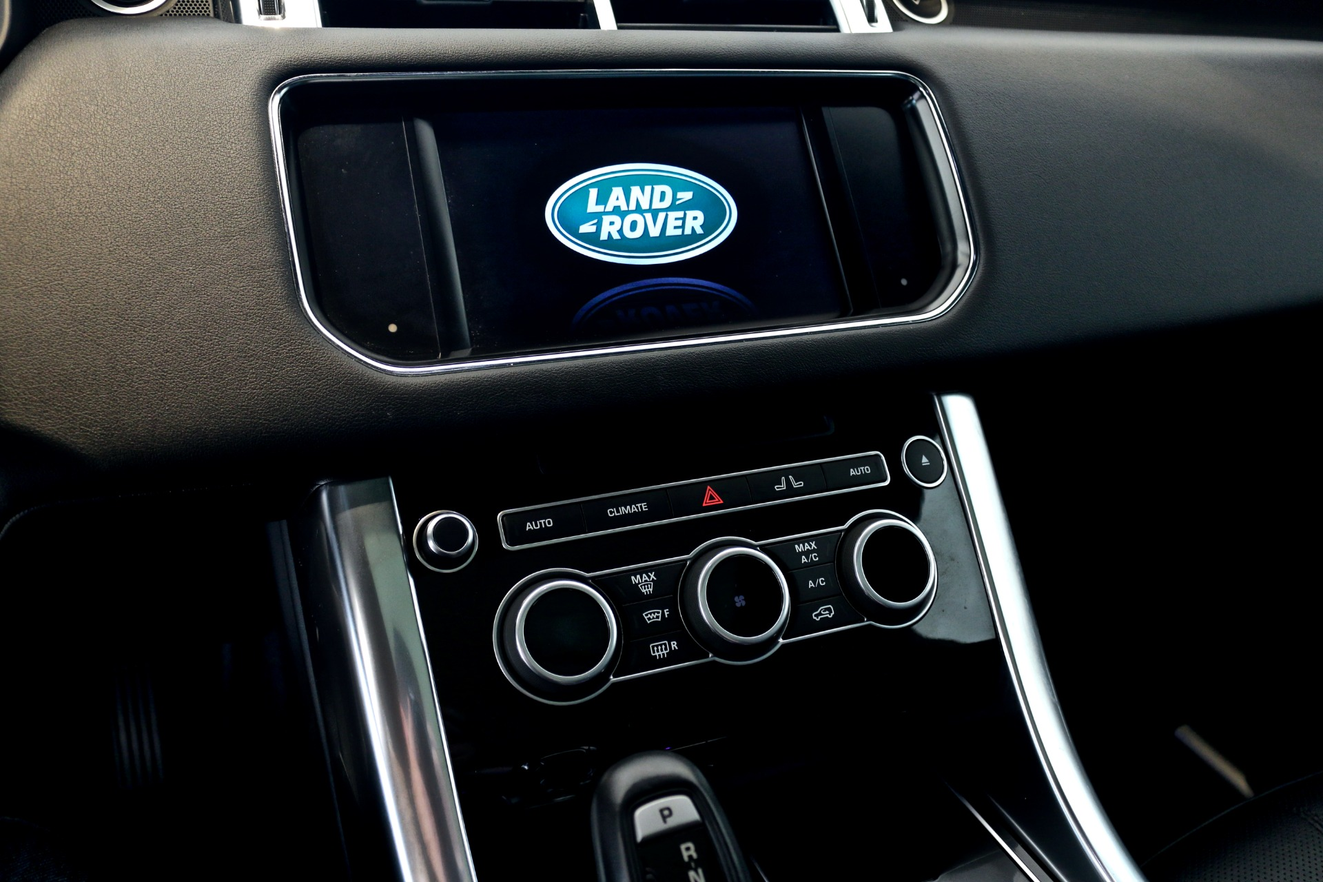 Used-2016-Land-Rover-Range-Rover-Sport