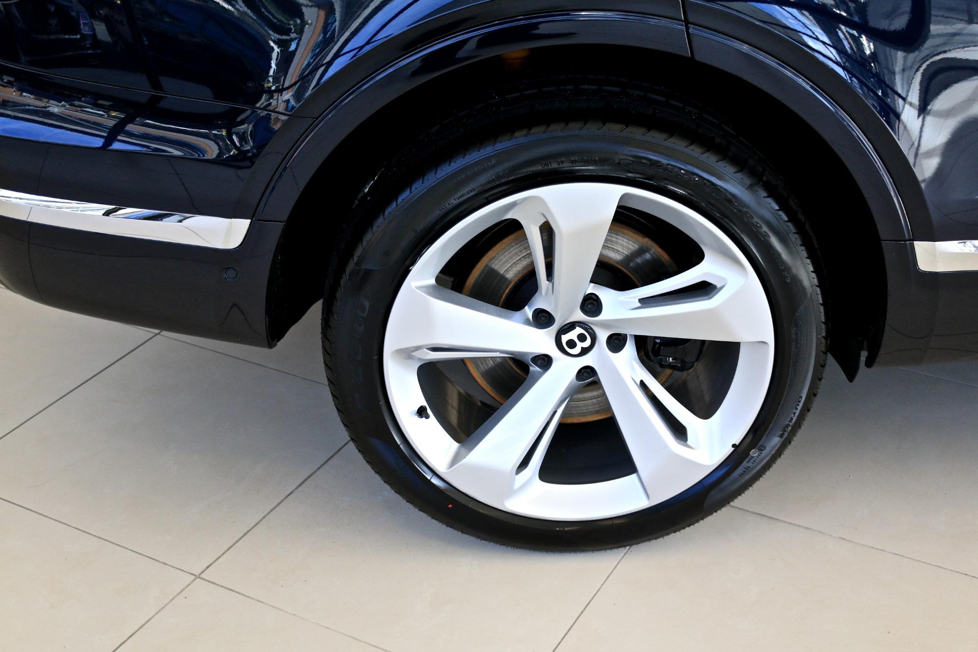 New-2019-BENTLEY-BENTAYGA-V8-V8