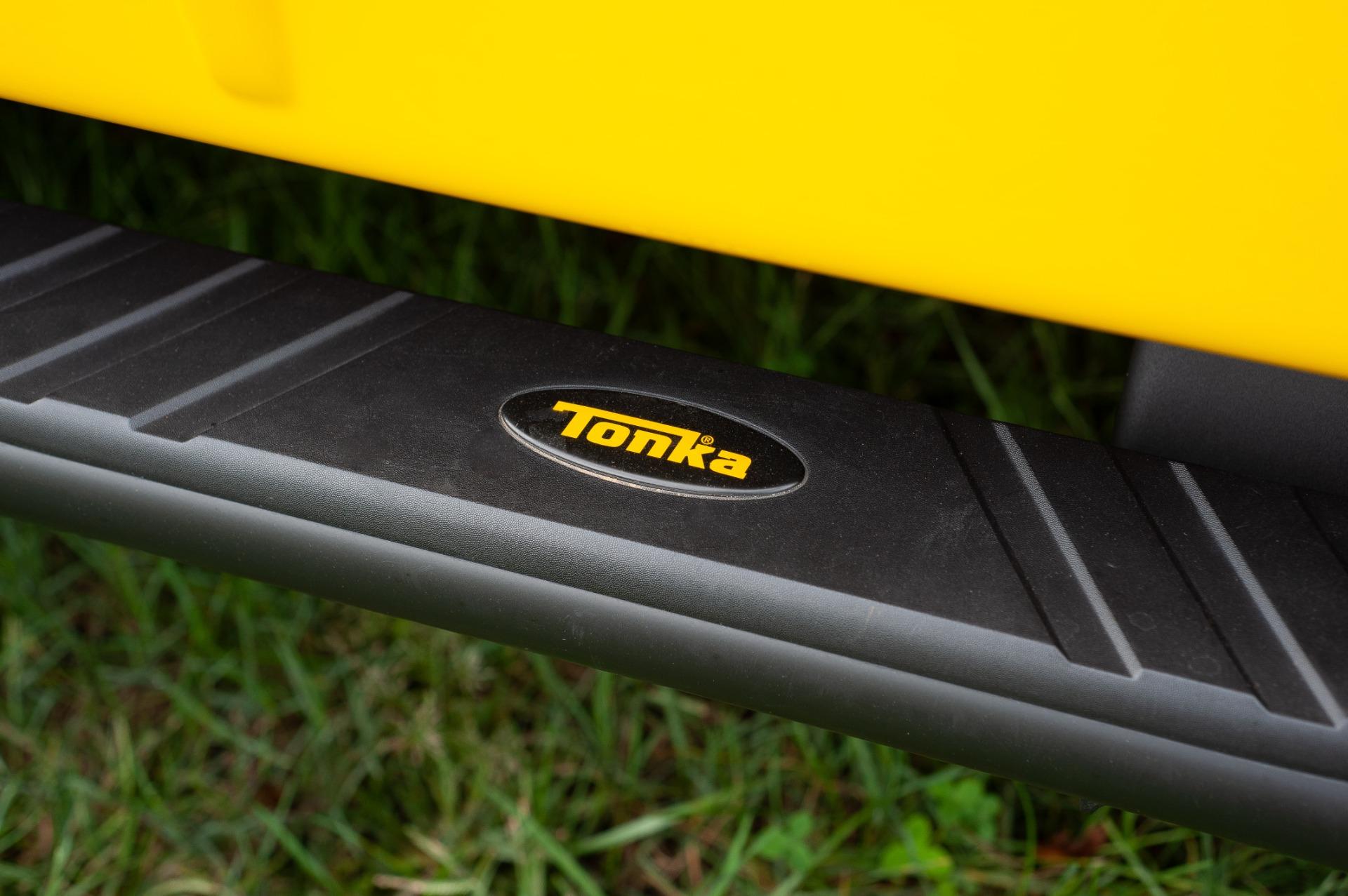 Used-2016-Ford-F-150-TONKA