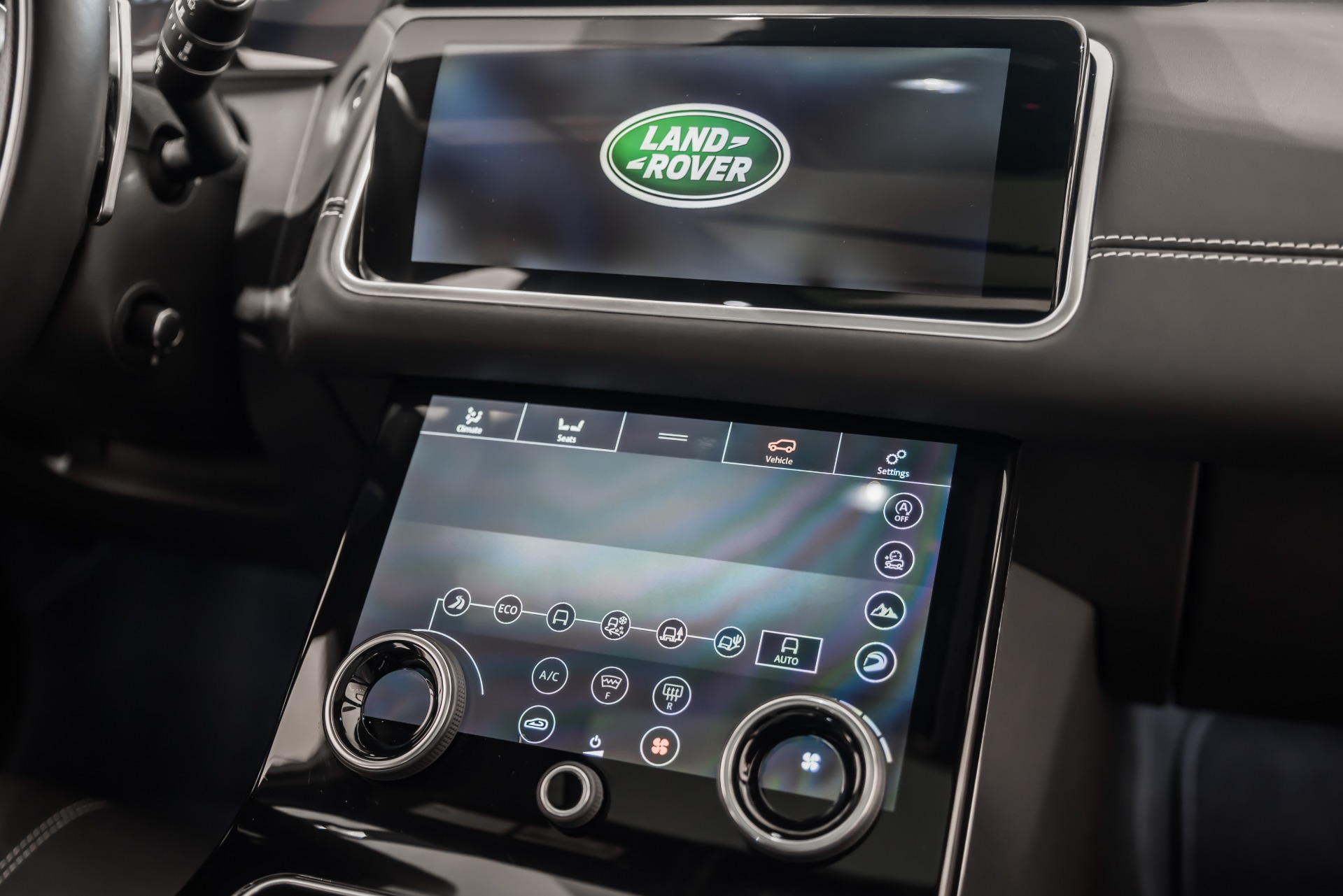 Used-2018-Land-Rover-Range-Rover-Velar-P380-First-Edition