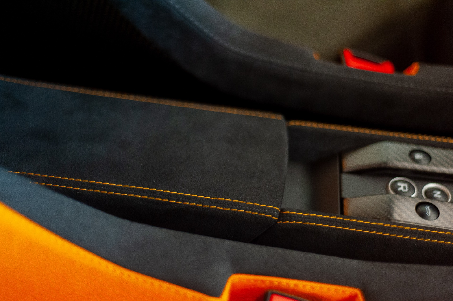 Used-2016-McLaren-675LT