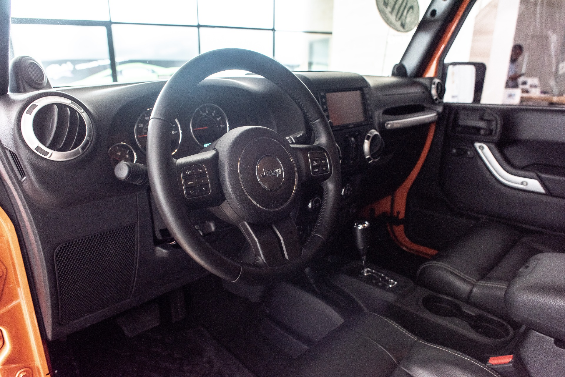 Used-2012-Jeep-Wrangler-Unlimited
