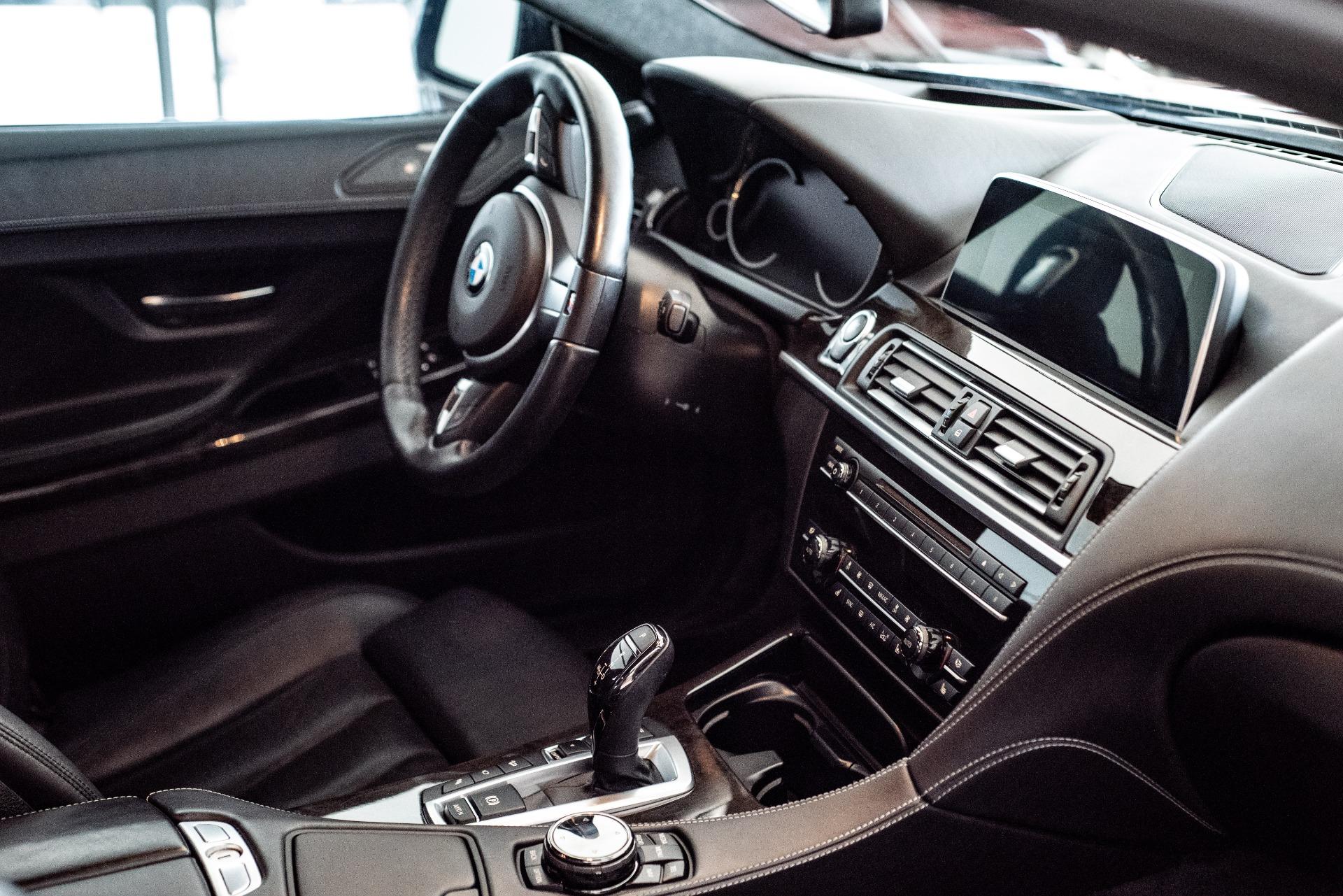 Used-2016-BMW-6-Series-650i-xDrive-Gran-Coupe