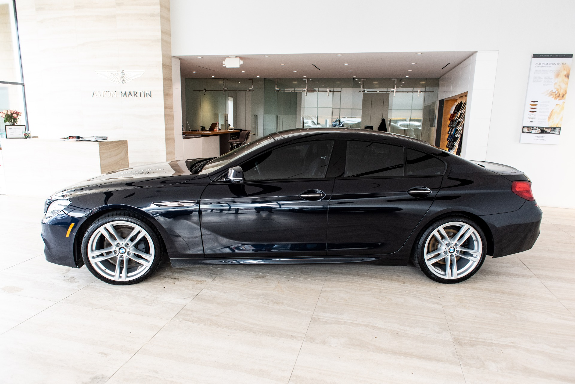 Used-2016-BMW-6-Series