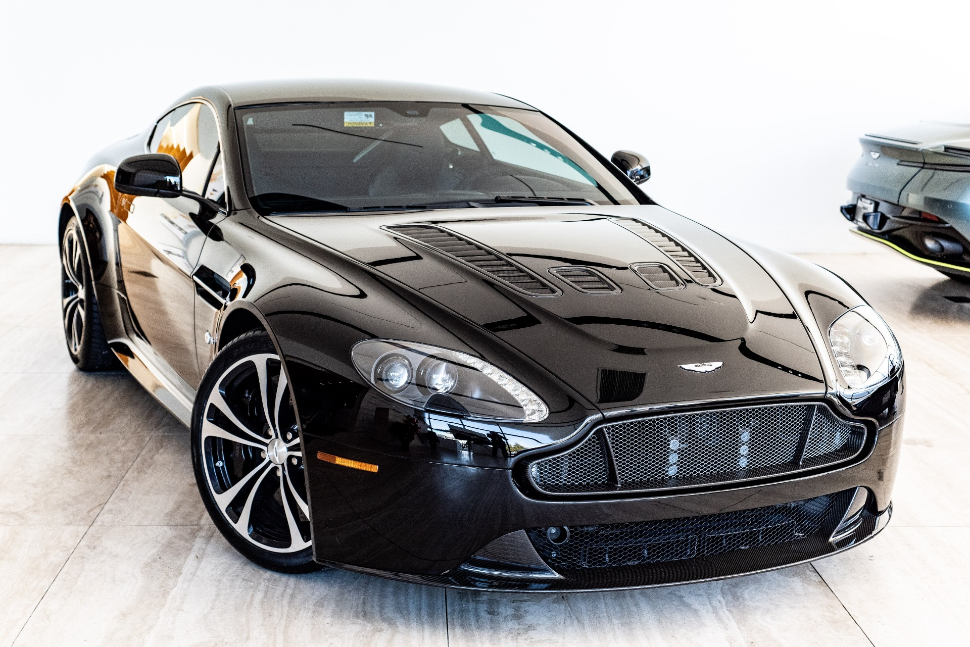 2015 aston martin v12 vantage s stock # ps01899 for sale near vienna