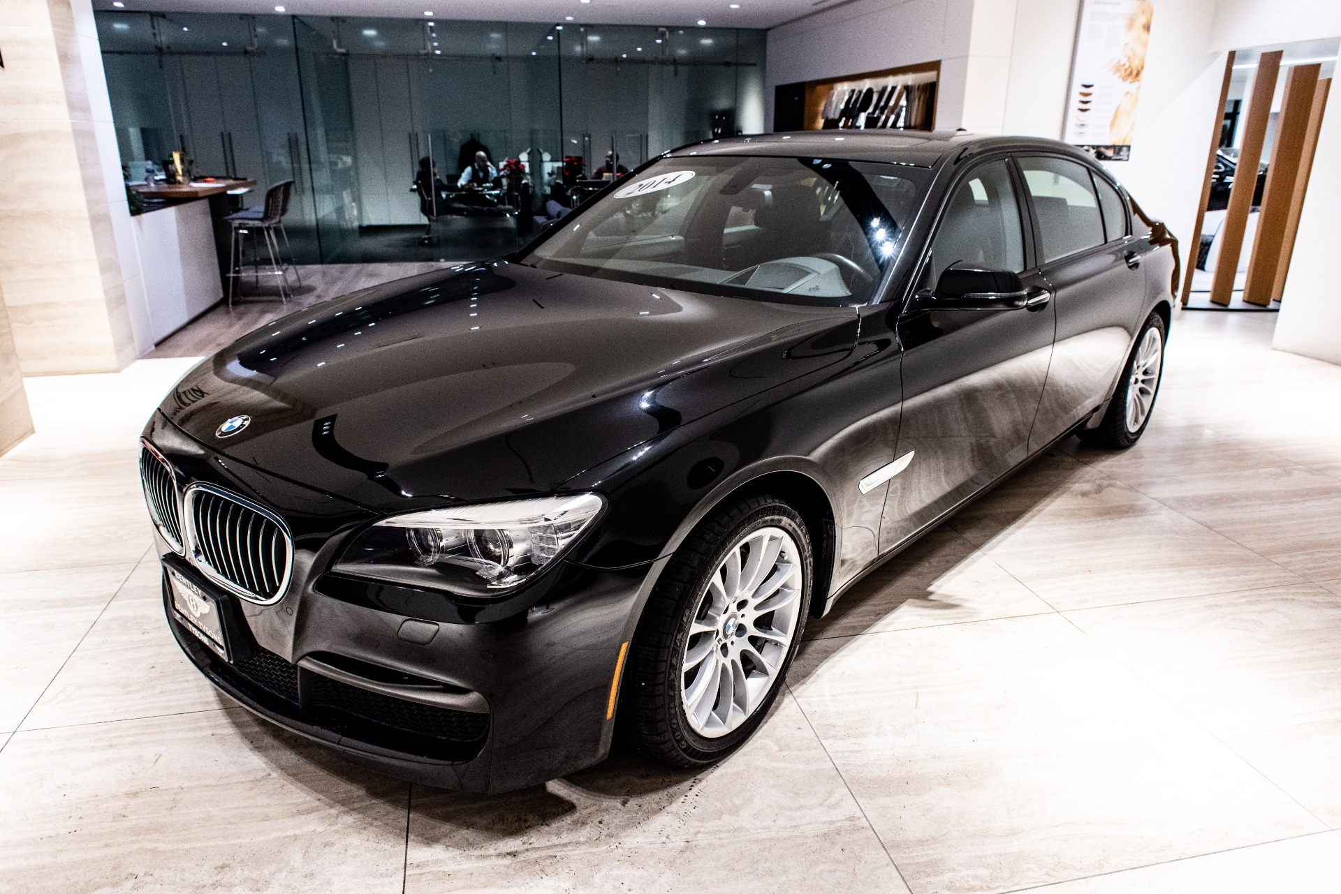 Used-2014-BMW-7-Series-740Li-xDrive