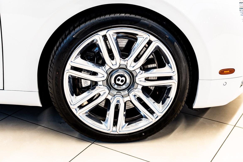 New-2018-Bentley-Flying-Spur-W12