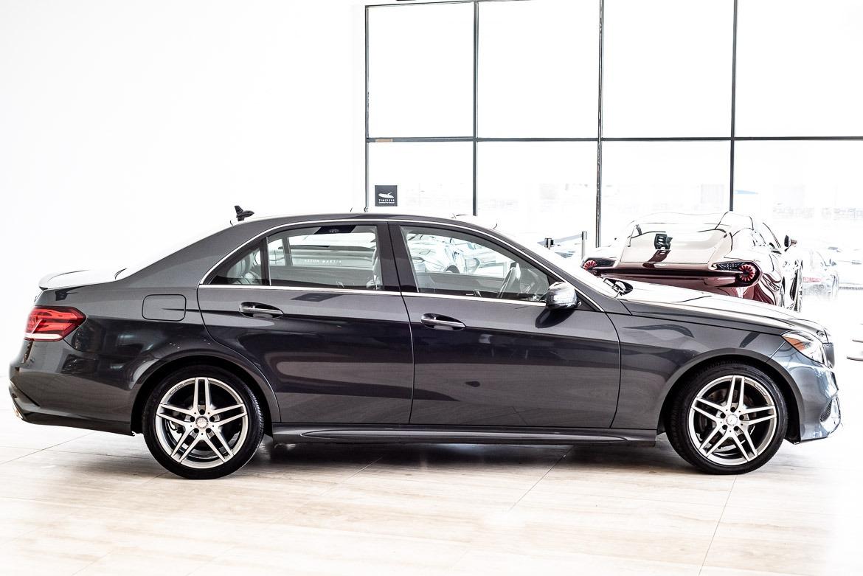 Used-2016-Mercedes-Benz-E-Class-E-400-4MATIC
