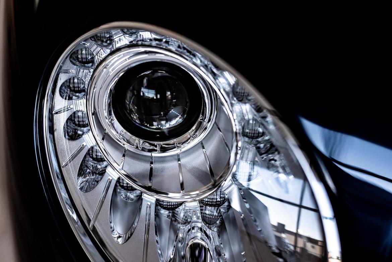 Used-2016-Bentley-Flying-Spur